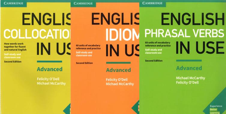 Cambridge English: Proficiency Archives - Swiss Exams Online Shop