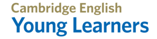 Cambridge English: Young Learners